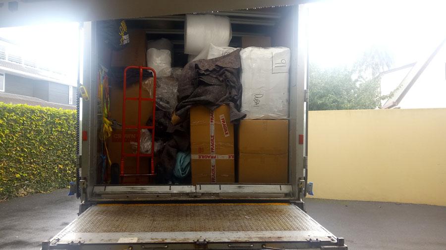 tauranga-and-intercity-north-island-furniture-movers